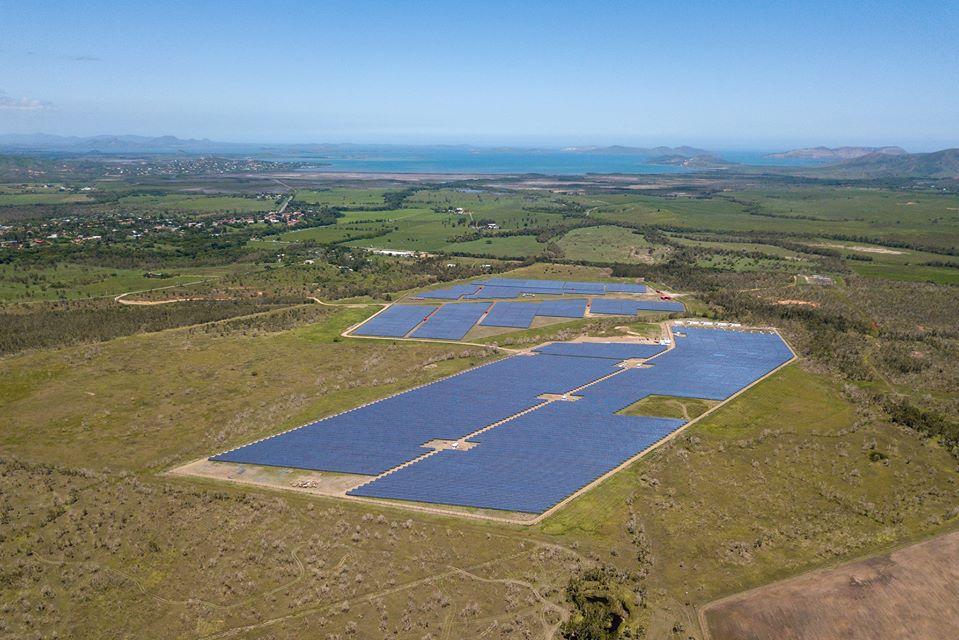 TRIBUNE. « L'État s'apprête à « torpiller » la filière photovoltaïque en Outre-mer », par la FEDOM