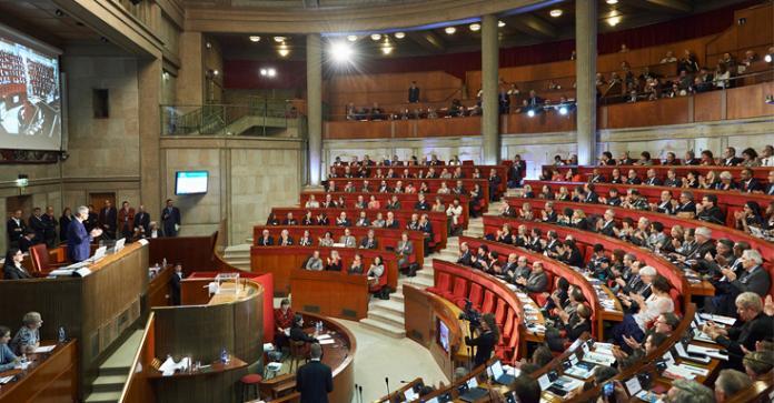 Réforme du CESE : Bataille législative autour du nombre de représentants Outre-mer