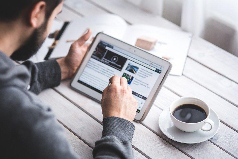 Économie numérique : À La Réunion, une « filière d'avenir qui dispose d'atout et bénéficie d'un contexte favorable », selon l'IEDOM