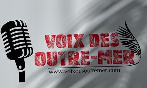 3ème édition du concours Voix des outre-mer /Finale territoriale en Guadeloupe : Coretta Mouéza et Lesly Aniel-Mouila en route pour la finale nationale à l'Opéra de Bastille