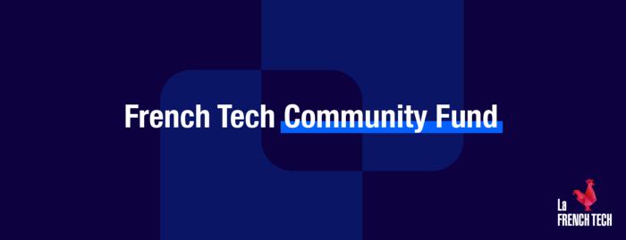 Les French Tech Guadeloupe, Guyane, Polynésie et Nouvelle-Calédonie lauréates du Community Fund 2020