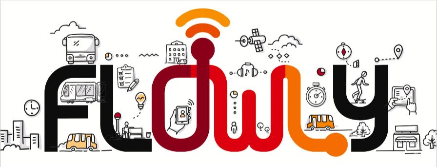 Innovation Outre-mer : Flowly, la Start-up réunionnaise qui séduit les grandes villes hexagonales et européennes