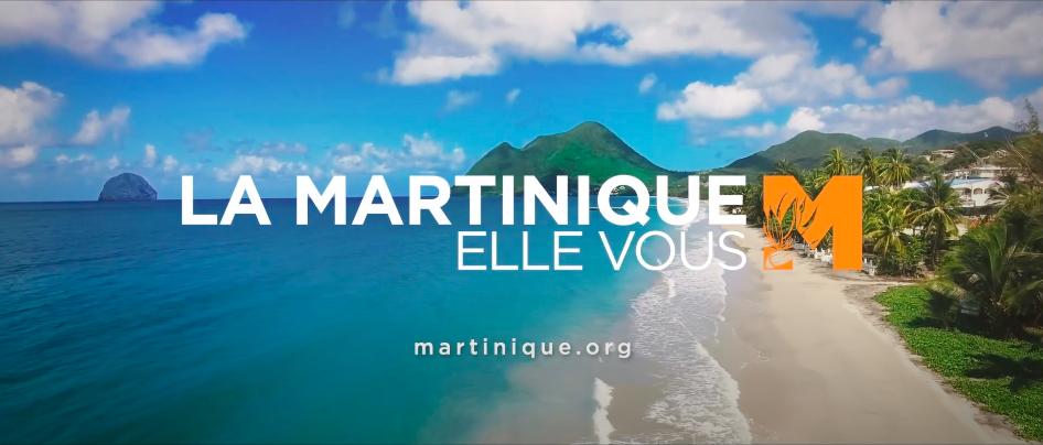 Tourisme Outre-mer : La Martinique veut attirer les touristes en prévision du 15 décembre