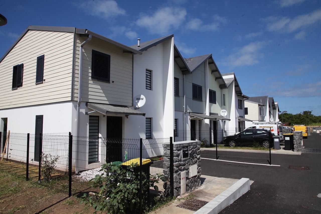 Le Logement social en crise à La Réunion : 8% de demandeurs en plus entre 2018 et 2019