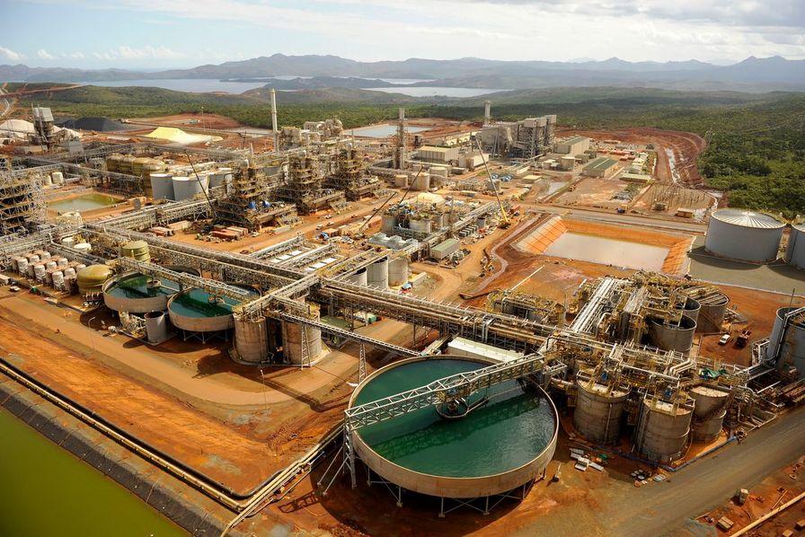 EXPERTISE. Nouvelle-Calédonie : La stratégie industrielle est préférable à la logique financière à court terme, par Laurent Châtenay