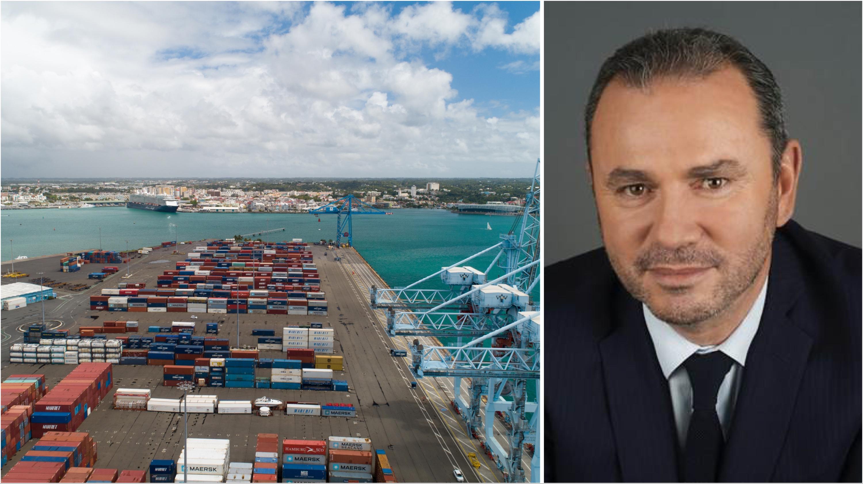 INTERVIEW. Économie : « La relance par l'export passe aussi par les Outre-mer », assure Christophe Lecourtier, Directeur général de Business France