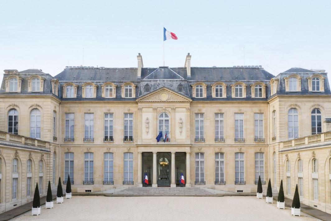 En 2021, TOUS les Outre-mer seront présents à la Grande exposition du Fabriqué en France