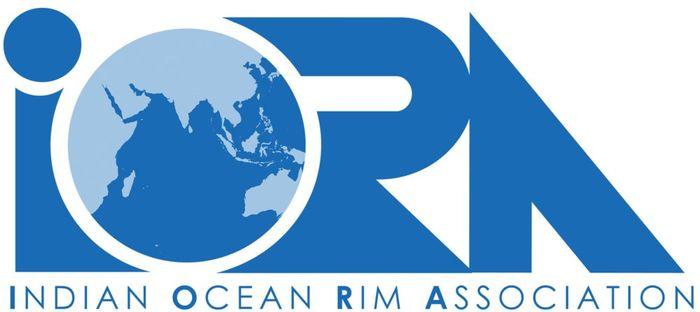 La France adhère à l'Association des Etats riverains de l'océan Indien