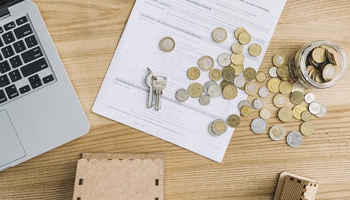 INTERVIEW. Économie : « Les ménages ultramarins forcés à épargner davantage en raison du confinement », selon Marie-Anne Poussin-Delmas