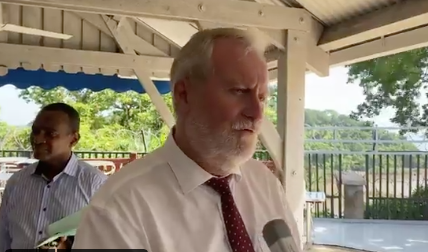 Mayotte : Le Préfet et le SMEAM annoncent la fin des tours d'eau dès le 15 janvier