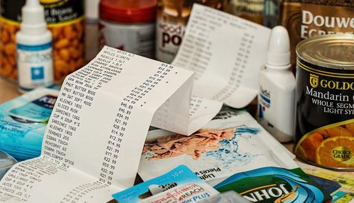 Nouvelle-Calédonie : L'ISEE constate une augmentation des prix de 0,2% en décembre, mais une baisse sur l'année