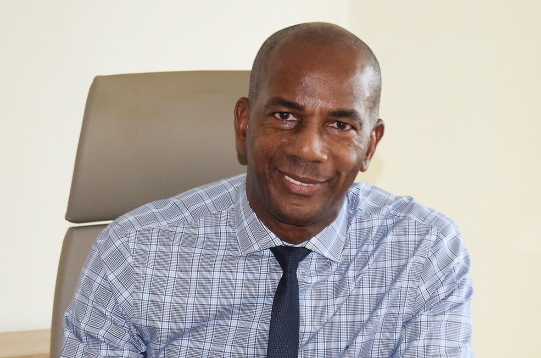 Territoriales 2021 en Martinique : Bruno Nestor-Azérot pas tête de liste mais impliqué dans la campagne