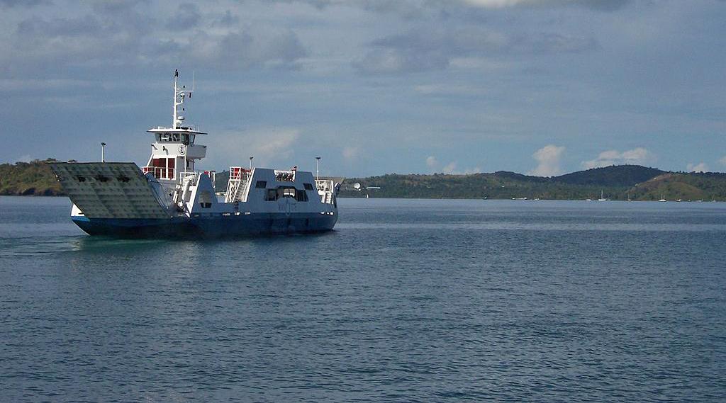 Mayotte : une année de transition économique, selon le dernier rapport de l'IEDOM pour 2019