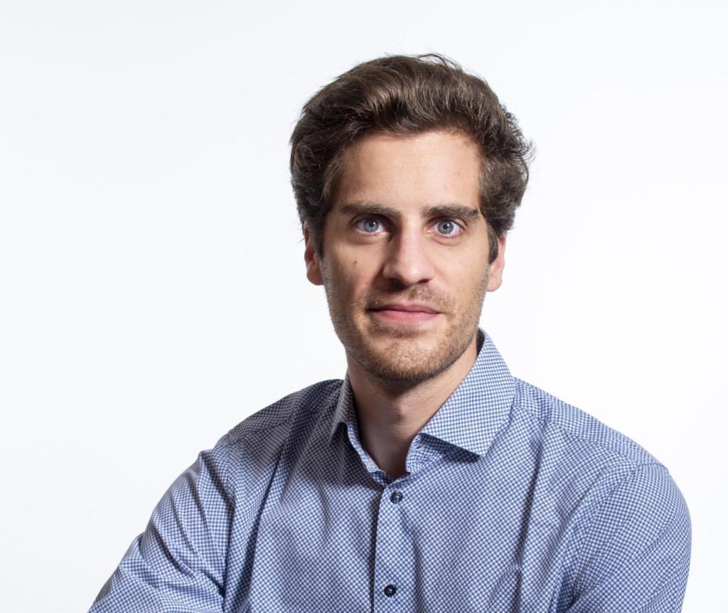 Nouvelle-Calédonie- Alexandre Parpaleix, médecin radiologue en contact avec des patients Covid-19 : « Pour la vaccination, il faut raisonner à une échelle collective, plus qu'individuelle ! »