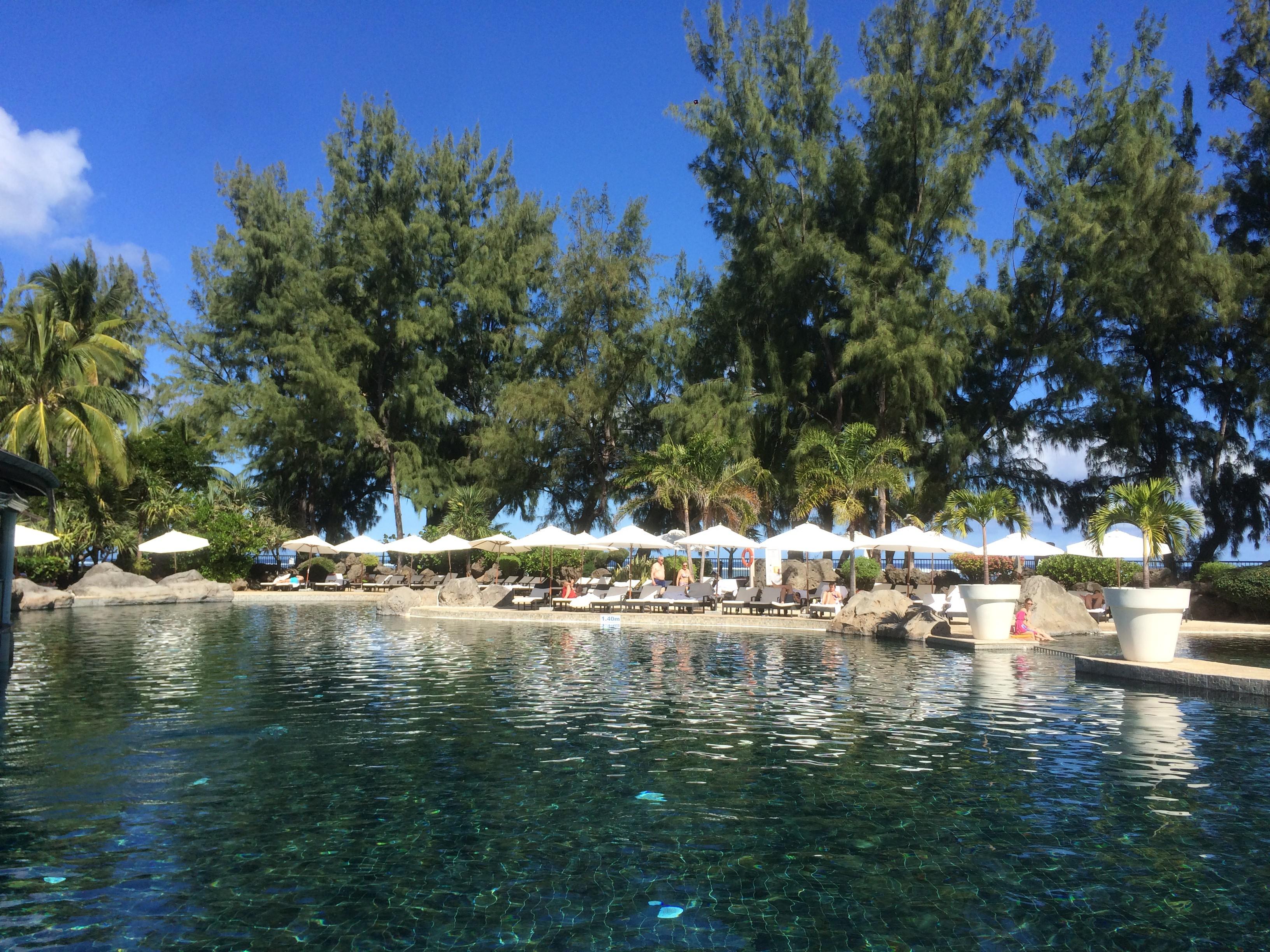 Covid-19 : La septaine, un « coup de massue » pour les acteurs du tourisme en Outre-mer
