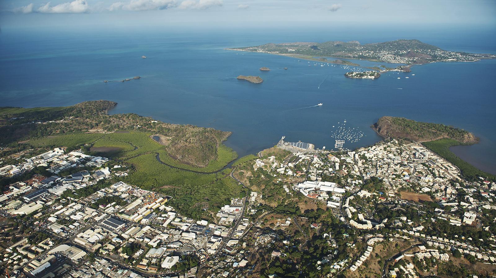 Mayotte : La préfecture annonce des moyens de contrôle aux frontières de grande ampleur