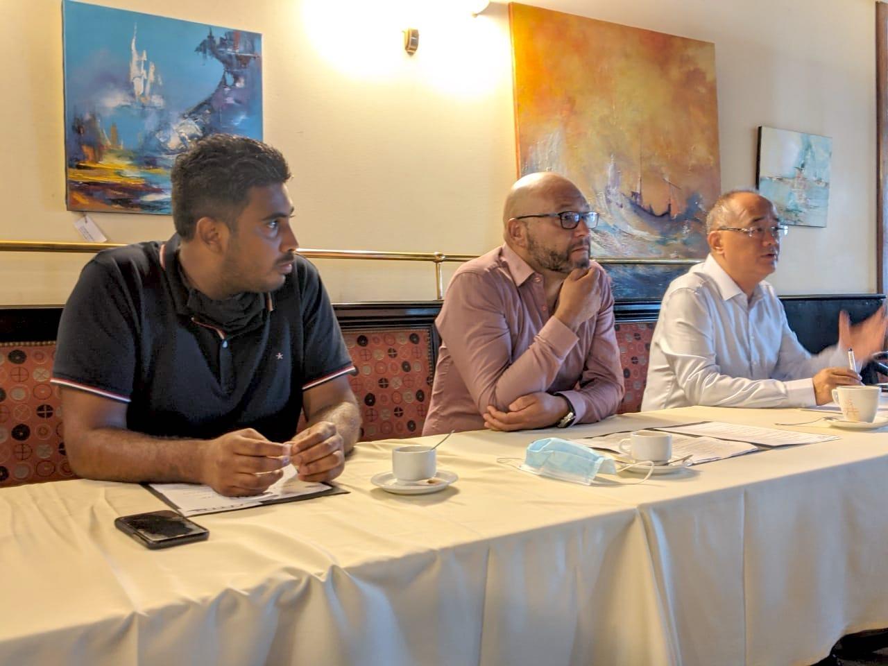 TRIBUNE. Économie : « Passer des paroles aux ACTES » demande la CPME Réunion