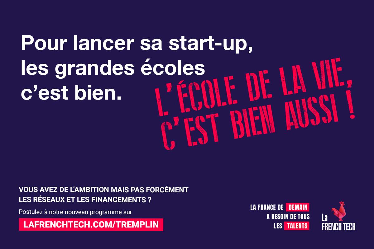 Innovation Outre-mer : Des start-ups de Guadeloupe, La Réunion, Nouvelle-Calédonie et Polynésie lauréates du programme La French Tech Tremplin