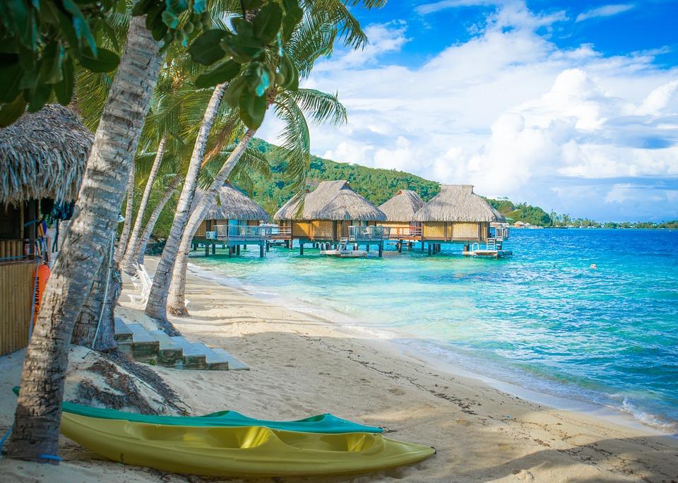Tourisme : La Polynésie redéfinie sa stratégie touristique pour les 5 années à venir