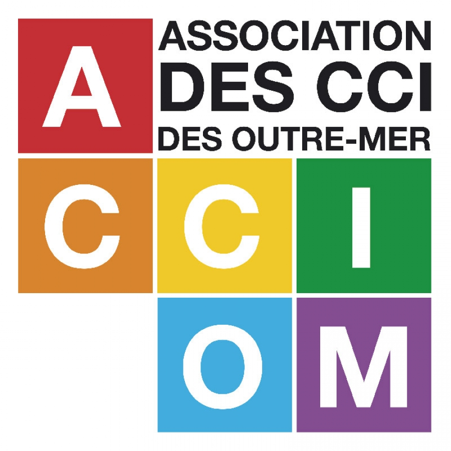 Face à l'état d'urgence économique, l'ACCIOM publie un livre blanc pour relancer et  transformer les économies ultramarines
