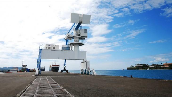 Dans un courrier commun, cinq parlementaires réunionnais inquiets de « l'évolution préoccupante » des « exonérations d'octroi de mer dont bénéficient la production locale »