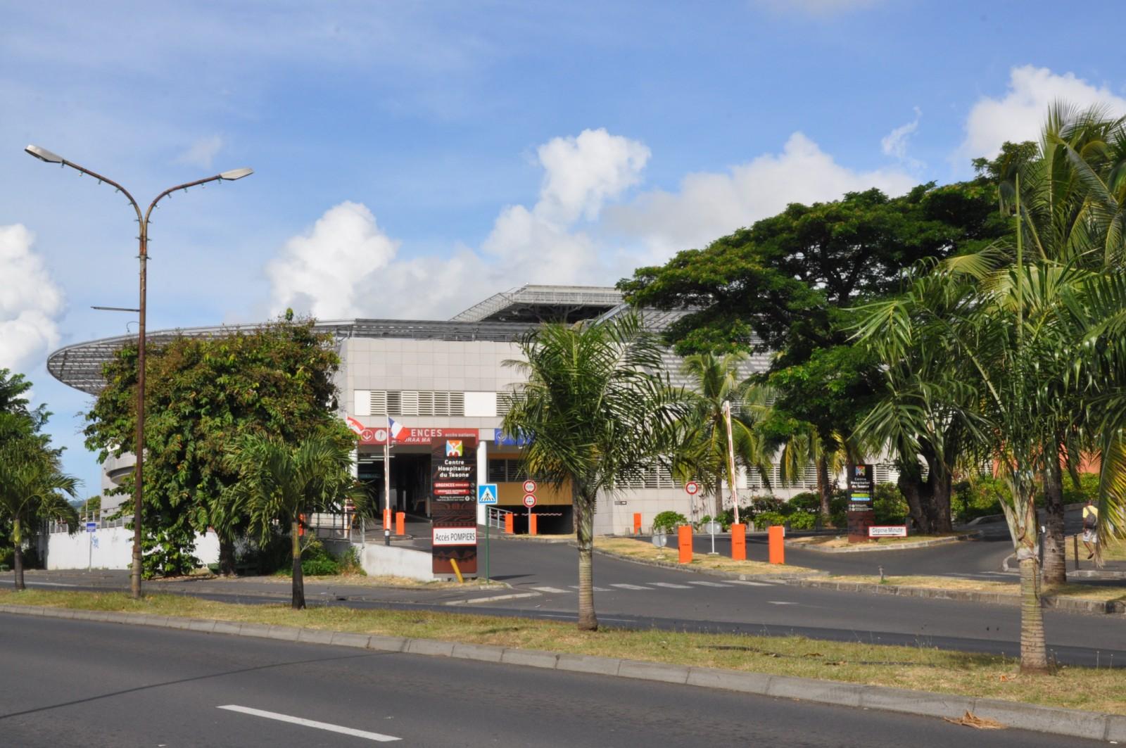 Polynésie : Le Covid-19 aurait engendré une surmortalité de 6 à 7% en 2020