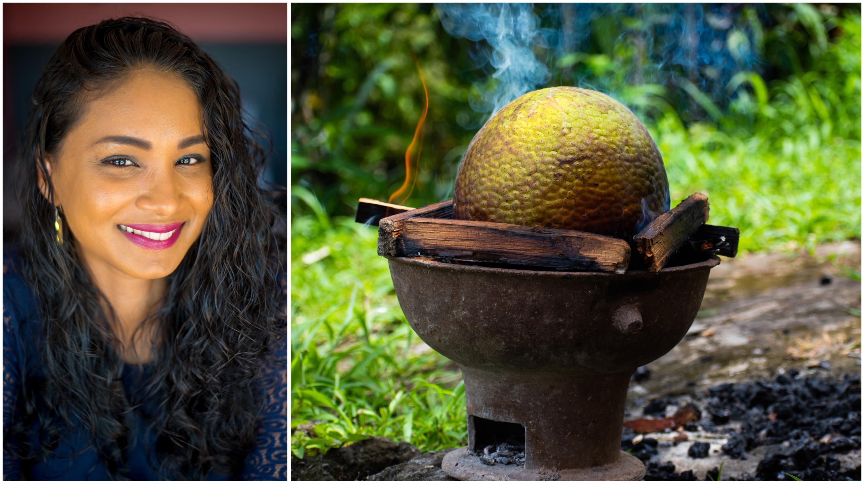 EXPERTISE. Santé : L'arbre à pain, le fruit tant convoité du Pacifique et des Outre-mer