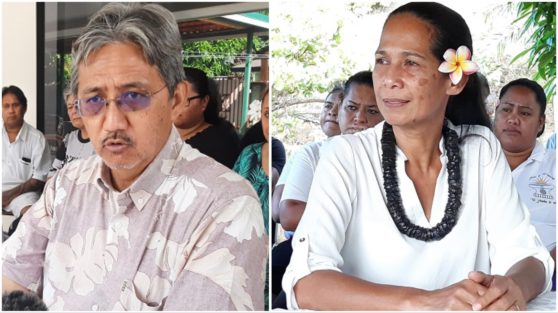 Polynésie : Des élections municipales annulées après des procurations frauduleuses