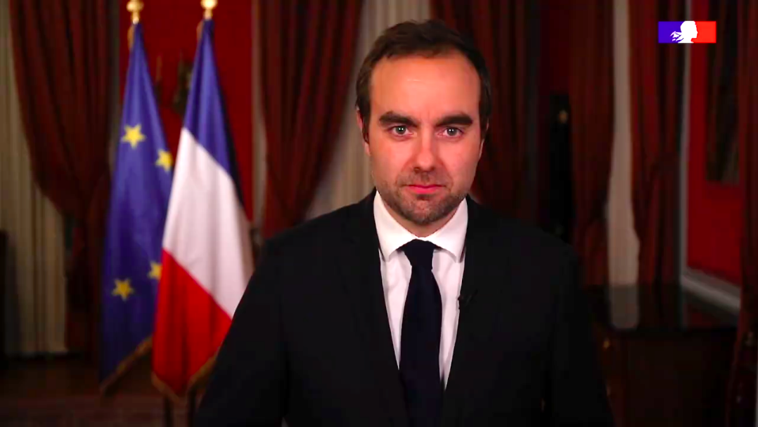 Diplomatie : Le Ministère des Outre-Mer en passe de prendre la main dans la relation France-Comores