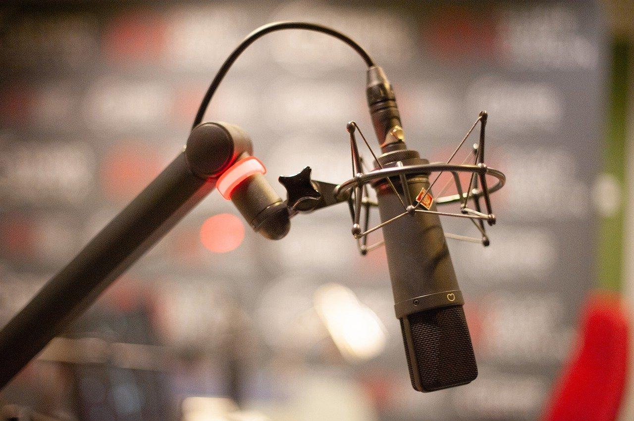Les radios associatives de Mayotte poussent un « coup de gueule »