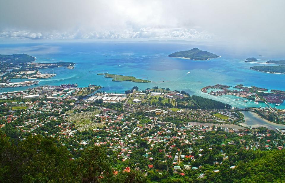 Les Seychelles visent l'immunité collective afin de relancer le secteur du tourisme
