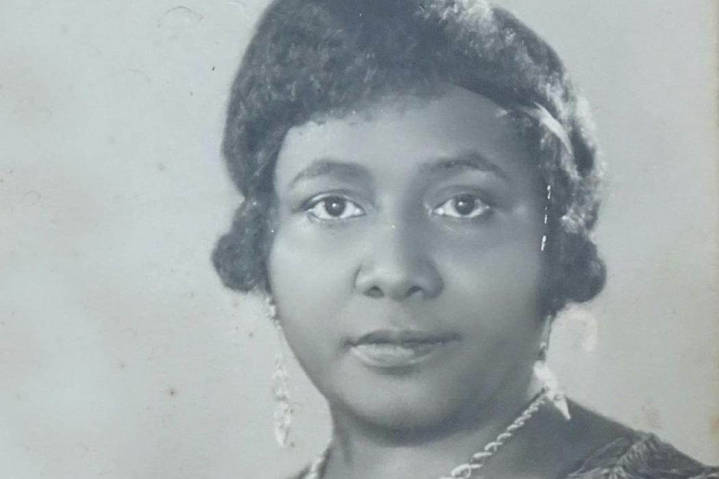 La femme de lettres martiniquaise Paulette Nardal parmi les 315 noms destinés à rendre visibles les figures issues de la diversité