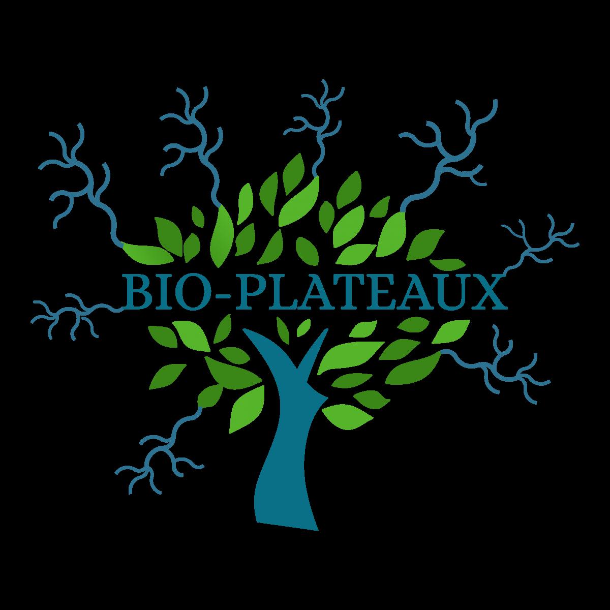 Lancement de la plateforme Bio-Plateaux, projet commun d'observatoire de la biodiversité de la Guyane française, le Suriname et le Brésil