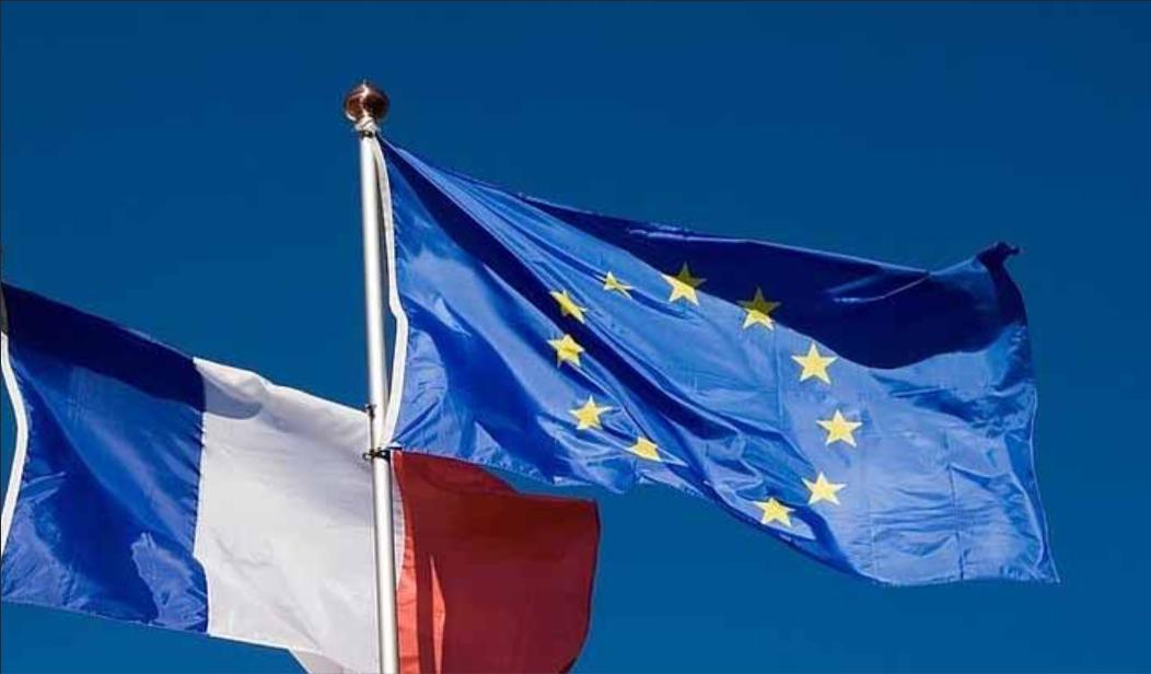 Le plan de relance européen « REACT European Union » arrive à Mayotte avec une enveloppe de 134 millions d'euros
