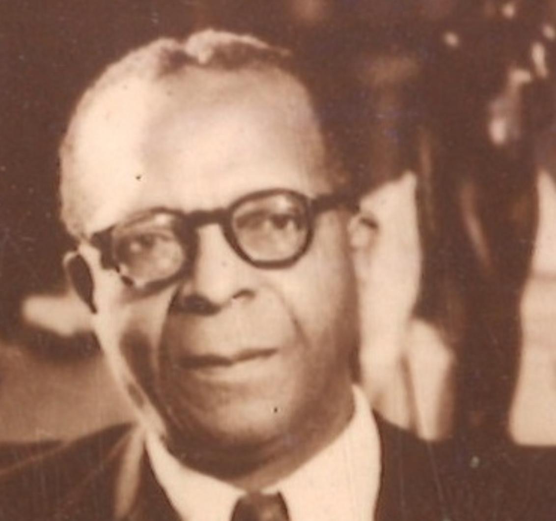 18ème Printemps des Poètes des Afriques et d'Ailleurs dédié à l'écrivain guyanais René Maran, Prix Goncourt 1921