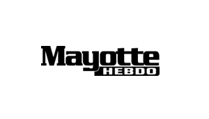 Mayotte Hebdo