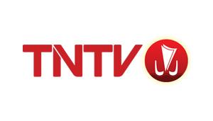 Tahiti Nui TV