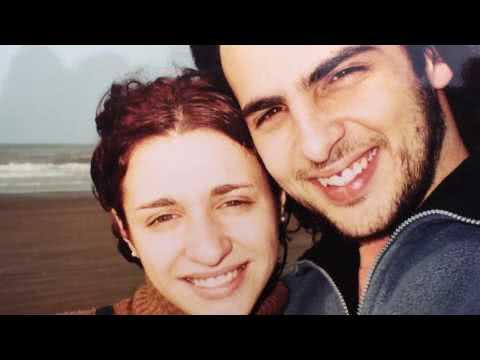 "05/07/17 ""La aventura del matrimonio"": vídeos sobre la vida en familia"