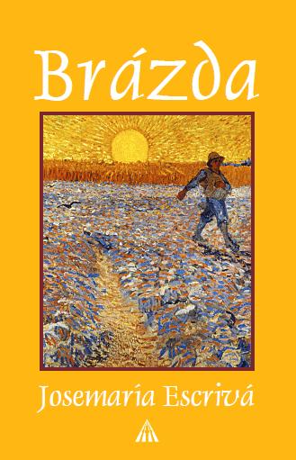 Nové vydanie knihy Brázda