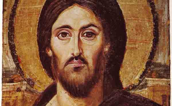 Å bli kjent med Jesus kristus
