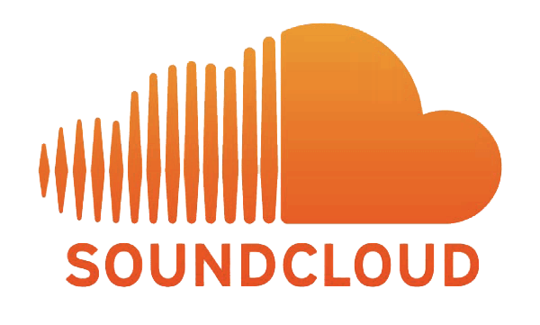 380 audios en el canal de Soundcloud