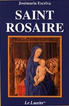Saint Rosaire