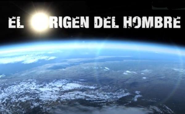 Del Big Bang al Planeta Azul (€)