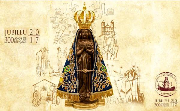 Um Ano Mariano para celebrar, comemorar e reaprender com Nossa Senhora