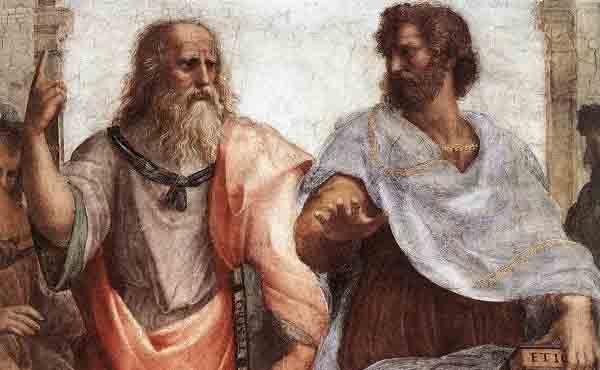 Resúmenes de doctrina cristiana