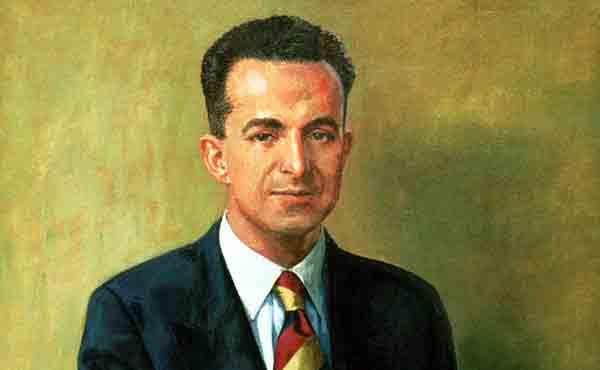 Venerabile Isidoro Zorzano