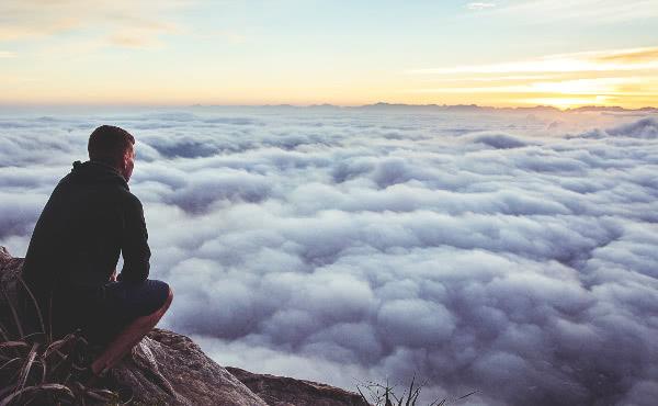 Recursos sobre el discernimiento y la fe