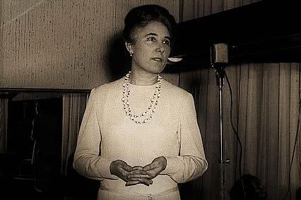 Ctihodná Guadalupe Ortiz de Landazuri