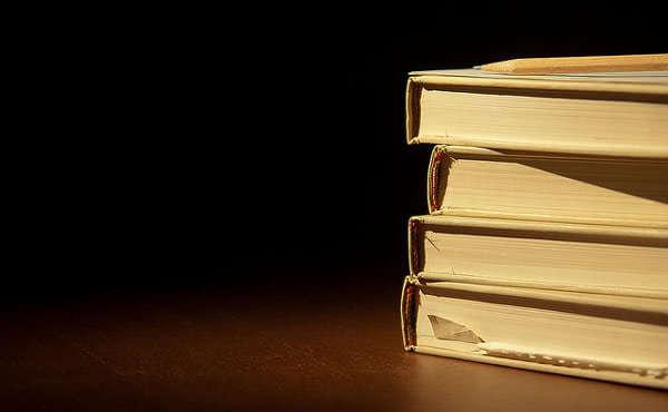 Libri su san Josemaría