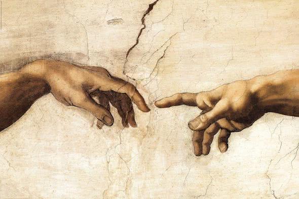La filiación divina: fuente de vida espiritual